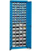 BAK10805201