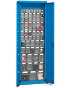 BAK10805804